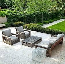 contemporary garden furniture ltd contemporary town garden designer garden furniture ireland