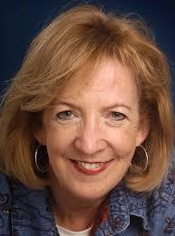 Patricia Clark - Wikipedia