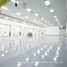 Floorco Design Center Hot Item 2mm Hospital Conductive Roll Vinyl Sheet Flooring
