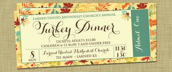 Banquet Tickets Sample Dinner Ticket Sample Magdalene Project Org