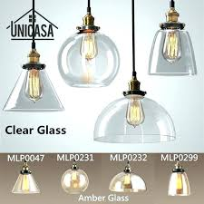 replacement glass shades replacement glass pendant shades replacement clear glass shades for pendant lights replacement glass shades for table replacement