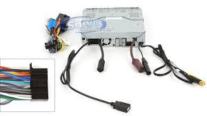 stereo wiring diagram kenwood stereo wiring diagrams kvt516 stereo wiring diagram kenwood kvt516