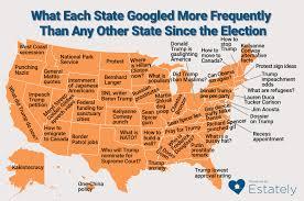 fantastic google office califoniyaamerica. post election search map fantastic google office califoniyaamerica