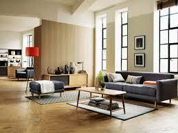 Current Trends In Interior Design - 1.15.hus-noorderpad.de •