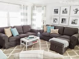 Ikea Living Rooms 17 Best Images About Living Rooms On Pinterest Armchairs Solid