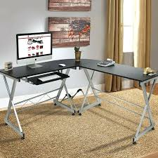 small computer desk with wheels medium size of computer desk on wheels small white corner computer