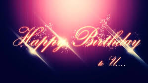 Image result for birthday images with wishes