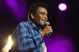 charley pride talks new al merle haggard disappointment over stalled biopic