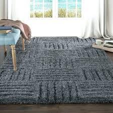 dark gray rug ikea dark gray area rug dark grey area rug nice area rugs ikea