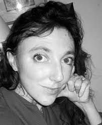 Dr Natasha Eaton | History of Art - UCL – University College London
