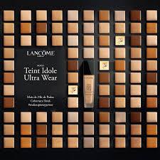 Base Líquida <b>Lancôme Teint Idole Ultra</b> Wear