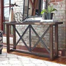Furniture Furniture Homestore Ashley Furniture Fargo