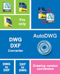Convert Dwg To Dxf Dwg To Dxf Converter Dxf To Dwg Converter Dwg Version Converter