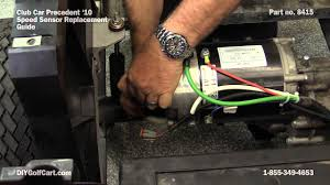 yamaha drive golf cart wiring diagram not lossing wiring diagram • speed sensor for club car motor how to replace on golf yamaha g1 gas golf cart wiring diagram yamaha g29 golf cart wiring diagram
