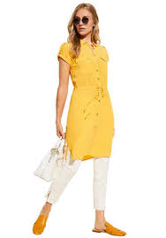 Купить блузки <b>Comma</b> 2019-2020 в интернет-магазине Артабан