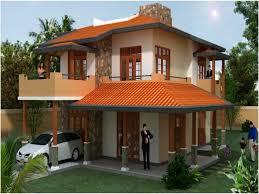 Small Picture 28 Home Design Plans Sri Lanka Vajira House Gallery Joy Ni Hahnow