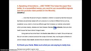 Cause And Effect Essay Samples 85 Cause And Effect Essay Topics For Students Wuzzupessay