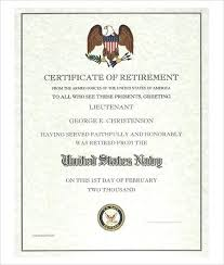 commendation letter sample certificate of commendation sample soulective co
