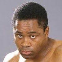 Kirk Johnson: Canadian boxer (1972-) | Biography, Facts, Career, Wiki, Life