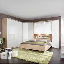 Overbed Fitted Wardrobes Bedroom Furniture Brooklyn Furniture Furniture For Modern Living