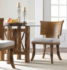kenian fine rattan furniture leader in rattan bamboo furniture bamboo furniture