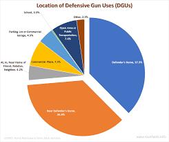 Gun Facts Infographics Concerning Gun Control