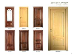 white single interior french door doors collections 1 prehung canada interiors best images on glass