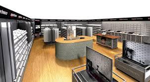 Uk Display Stands Ltd Shop Display Stands UK Manufacturers of Digital Merchandising 46