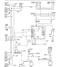 wiring diagrams 59 60, 64 88 el camino central forum chevrolet How To Read A 66 Chevelle Wiring Diagram wiring diagrams 59 60, 64 88 el camino central forum chevrolet el camino forums Reading Electrical Wiring Diagrams