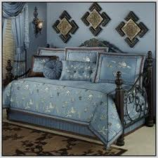 Bedding : Fascinating Daybed Bedding Sets Cover Set Fitted ... & Full Size of Bedding:fascinating Daybed Bedding Sets Cover Set Fitted  Bedspread Day Bed Comforter ... Adamdwight.com