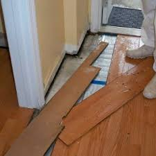 Exciting Laminate Flooring Vs Wood Images Design Inspiration
