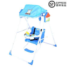 outdoor baby swing with stand outdoor baby swing get ations a swing swing swing swing for outdoor baby swing with stand