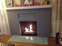 fireplace tiles ideas best tile for hearth emt al12 mix blog articles replacing around how to fireplace hearth stone