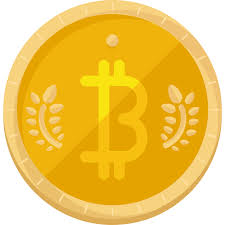 Search for vector bitcoin pictures, lovepik.com offers 109971 all free stock images, which updates 100 free pictures daily to make your work professional and easy. Bitcoin Vector Svg Icon 27 Svg Repo