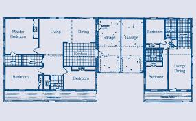 modular home floor plans with inlaw suite new house plans with mother in law suites of