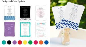 if you want something a little fancier you may prefer the graphics available with our diy designer fan program paper kit