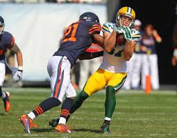 Chicago Bears 2015 Position Preview Safety