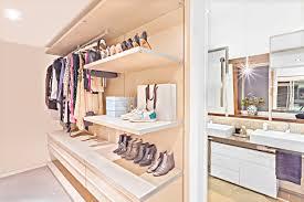 custom closet cost. Custom Closets Cost? Thursday Closet Cost
