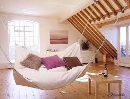 cool beds tumblr. Cool Beds Tumblr O