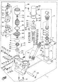 johnson wiring harness diagram johnson discover your wiring yamaha f250 outboard schematic wiring diagram