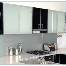 frosted glass kitchen cabinet doors s door intended for design 8