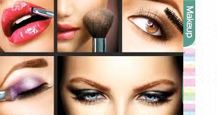 what makeup suits me best quiz ideas