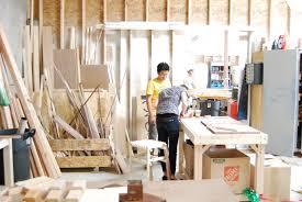 furniture design studios. Furniture Design Studios Globalads.info
