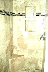 corner tile shower corner tile shower ideas stall charming shelf height corner shower stall tile ideas