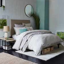 Soothing Bedroom Peaceful Bedroom Colors And Decorating Ideas