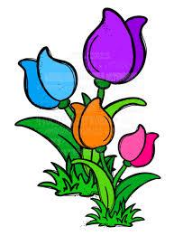 Celebrate clipart spring, Celebrate spring Transparent FREE for download on  WebStockReview 2021