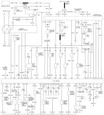 1991 chevrolet s10 wiring diagram wiring schematics and diagrams wiring diagram for 1991 chevy s10 pickup digital