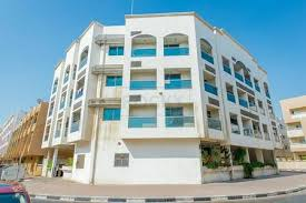 3 Bedroom Apartment In Dubai Creative Collection Cool Decorating Design