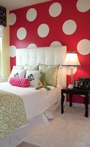 Older Teenage Bedroom Best Older Girls Bedrooms Home Inspiration