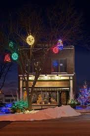 outdoor holiday lighting ideas architecture. Top 46 Outdoor Christmas Lighting Ideas Illuminate The Holiday Spirit Architecture Pinterest